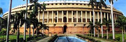cropped-indianparliament.jpg